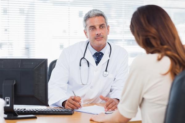 Если не удается справиться с лактостазом самостоятельно, необходимо обратиться к врачу