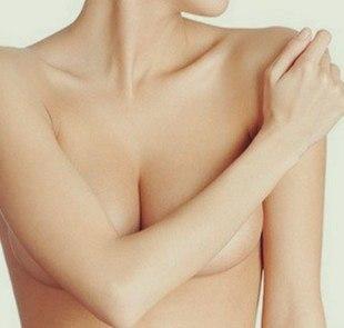 Как застраховаться от болей в груди