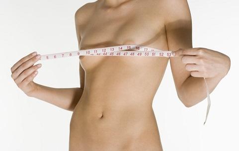 Хельба для увеличения грудных желез: свойства и применение