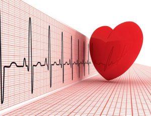 Перед операцией рекомендуется необходимо сделать кардиограмму