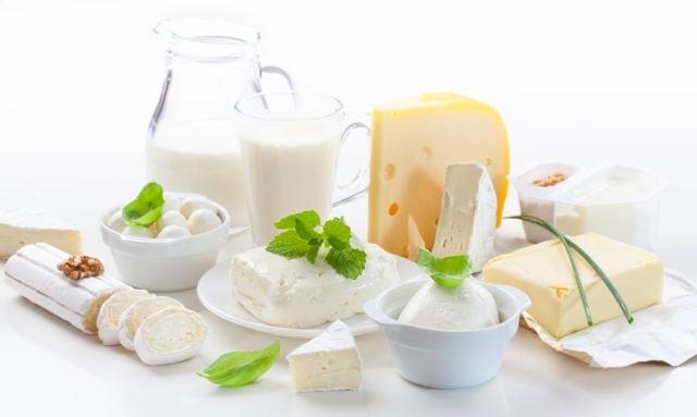 Питание при грудном вскармливании: основные рекомендации