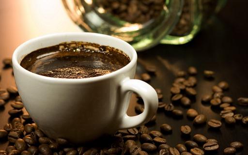 Чашка кофе по утрам поможет не набрать лишний вес