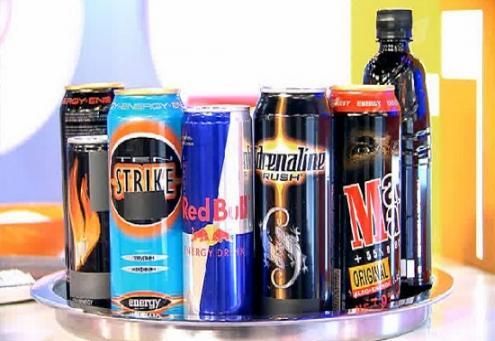 Систематическое употребление алкоголя и энергетиков является одной из маловероятных причин онкологии