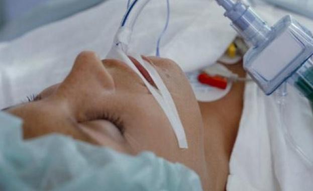 Самым серьезным последствием нарушений щитовидки является кома