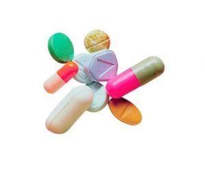 Гомеопатию следует сочетать с традиционными лекарственными средствами