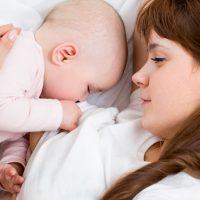 Мастит - самый распространенный недуг среди кормящих мам