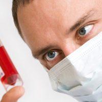 Анализ проводят для диагностики заболеваний щитовидки и гипоталамуса