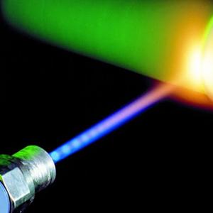 В лечении простатита применяется метод лазерного воздействия