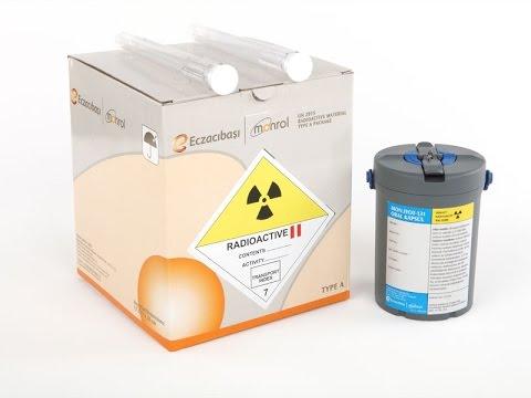 Лечение радиоактивным йодом необходимо проводить под строгим контролем, так как существует риск побочных реакций