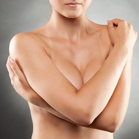 Как уберечь грудь от болей