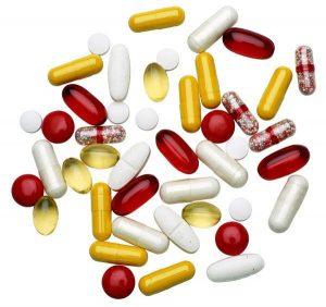 Лечение ДГПЖ проводится с помощью препаратов на основе эстрогена