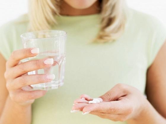 Для борьбы с гиперплазией назначается медикаментозное лечение