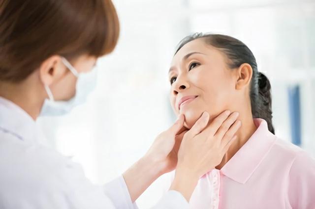 Лечение должно осуществляться под контролем опытного врача