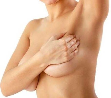 Если при прощупывании обнаружены набухшие лимфоузлы - это сигнал заболевания