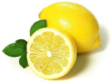 Лимонная кислота лечит заболевания молочной железы