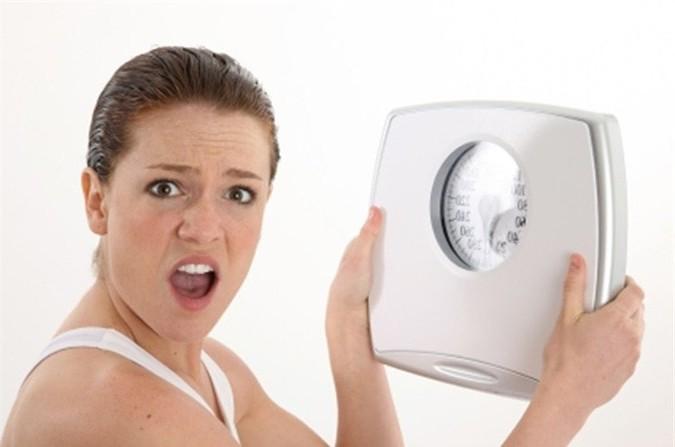 Регулярное употребление майонеза способствует набору лишнего веса