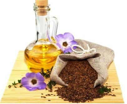 Растительное масло можно использовать как добавку к салатам