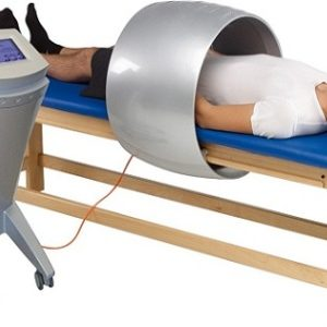 Для лечения простатита назначается магнитная терапия