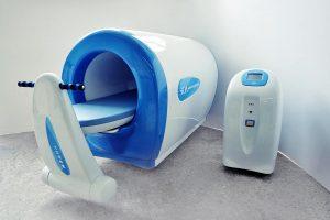 Магнитотерапия снимает воспаление предстательной железы