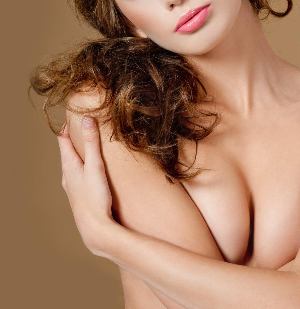 Мастопатия требует незамедлительного лечения