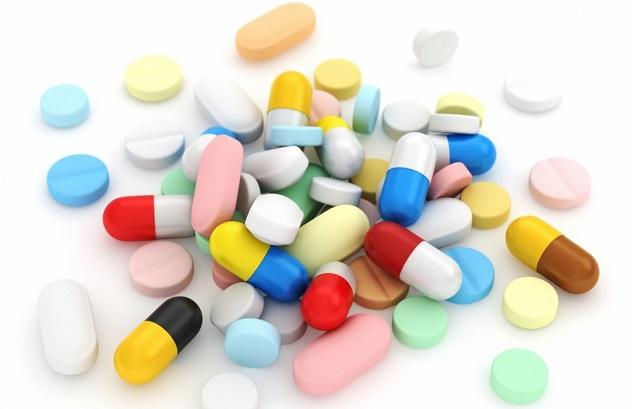 Лекарственные препараты необходимо употреблять с осторожностью, они влияют на вкус молока