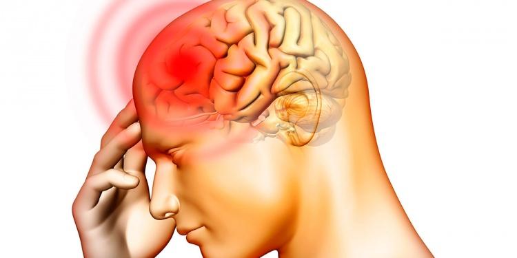 Гипотиреоз может возникнуть вследствие перенесенного менингита