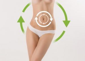 Щитовидная железа отвечает за нормальный метаболизм