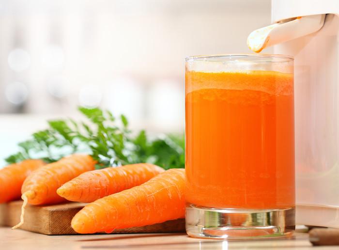 Можно ли при грудном вскармливании свеклу и цветные овощи