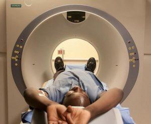 Диагностика простатита может потребовать проведения МРТ