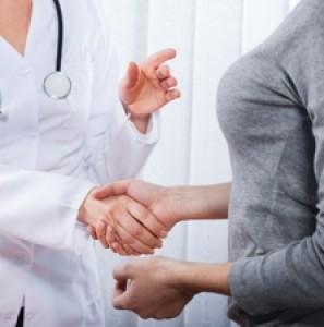 В целях профилактики нужно посещать маммолога
