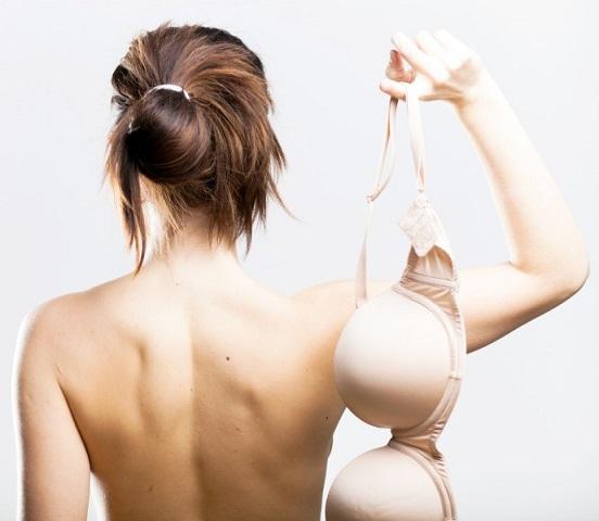 prostitutki-individualki-balashihi