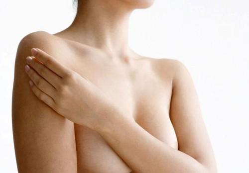 Плечевой сустав может частично перестать выполнять свои функции