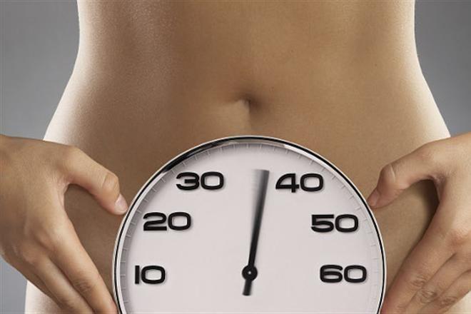 Нарушения менструального цикла влекут за собой сбои в гормональной системе организма