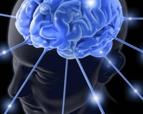Заболевания щитовидки возникают при появлении опухоли в головном мозге