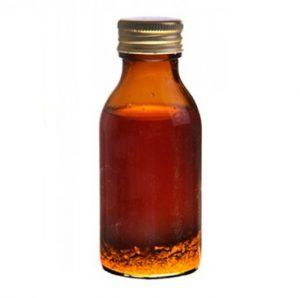 Настойка на основе пчелиного подмора используется в лечении аденомы простаты