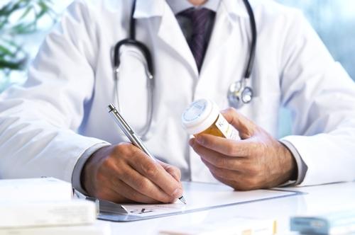 Препараты для прекращения лактации назначаются женщинам, которые не планируют больше иметь детей
