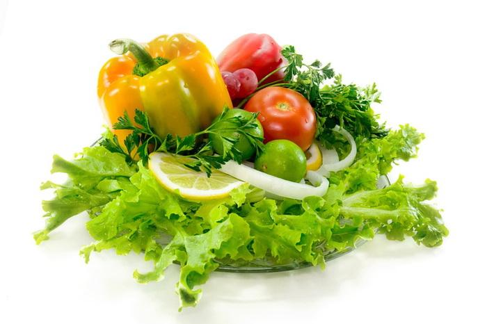 Питание при гипотиреозе должно быть низкокалорийным
