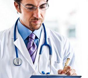 Перед проведением массажа простаты в домашних условиях следует пройти обследование у врача