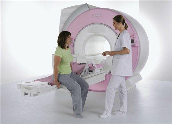 Перед началом лечения женщине назначается обследование