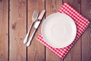 Перед сдачей анализа на ПСА нужно воздерживаться от приема пищи