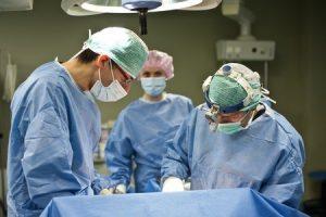 Показатели ПСА растут после проведения операции на предстательной железе