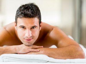 Какие ощущения испытывает мужчина при массаже простаты