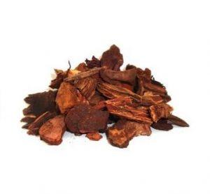 Осиновая кора поможет снять воспалении простаты