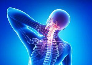 Гимнастику при простатите нельзя выполнять пациентам с остеохондрозом