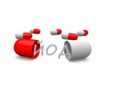 Дефицит йода в организме повышает риск появления злокачественных образований в щитовидной железе