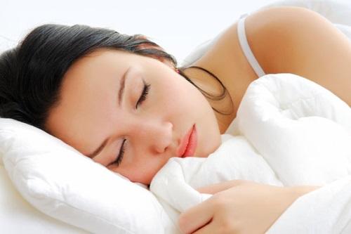 Женщине необходимо больше отдыхать