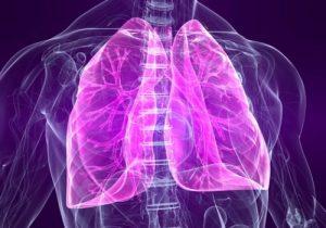 При тиреотоксической коме возможно развитие отека легких