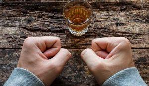 Отказ от вредных привычек поможет ускорить выздоровление при простатите