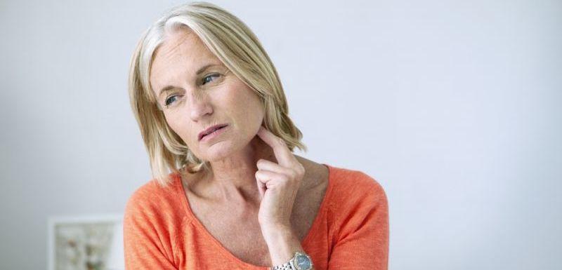 Папиллярная карцинома щитовидки медленно прогрессирует и при своевременном лечении имеет благоприятный прогноз