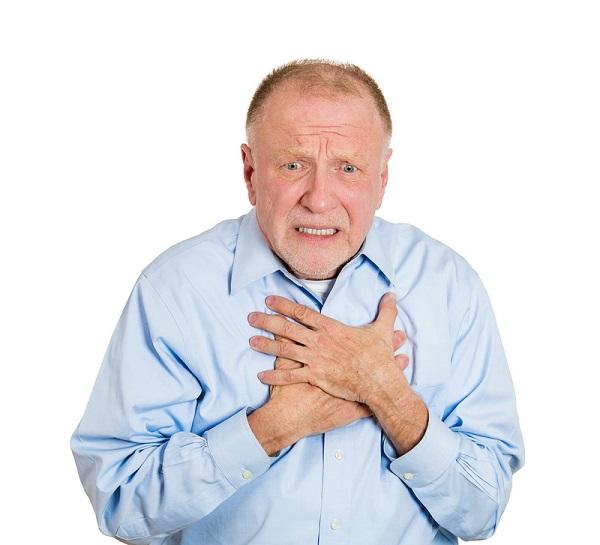 Парез гортани - наиболее серьезное осложнение после удаления щитовидки